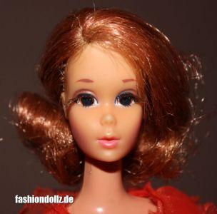 Headmold (14)